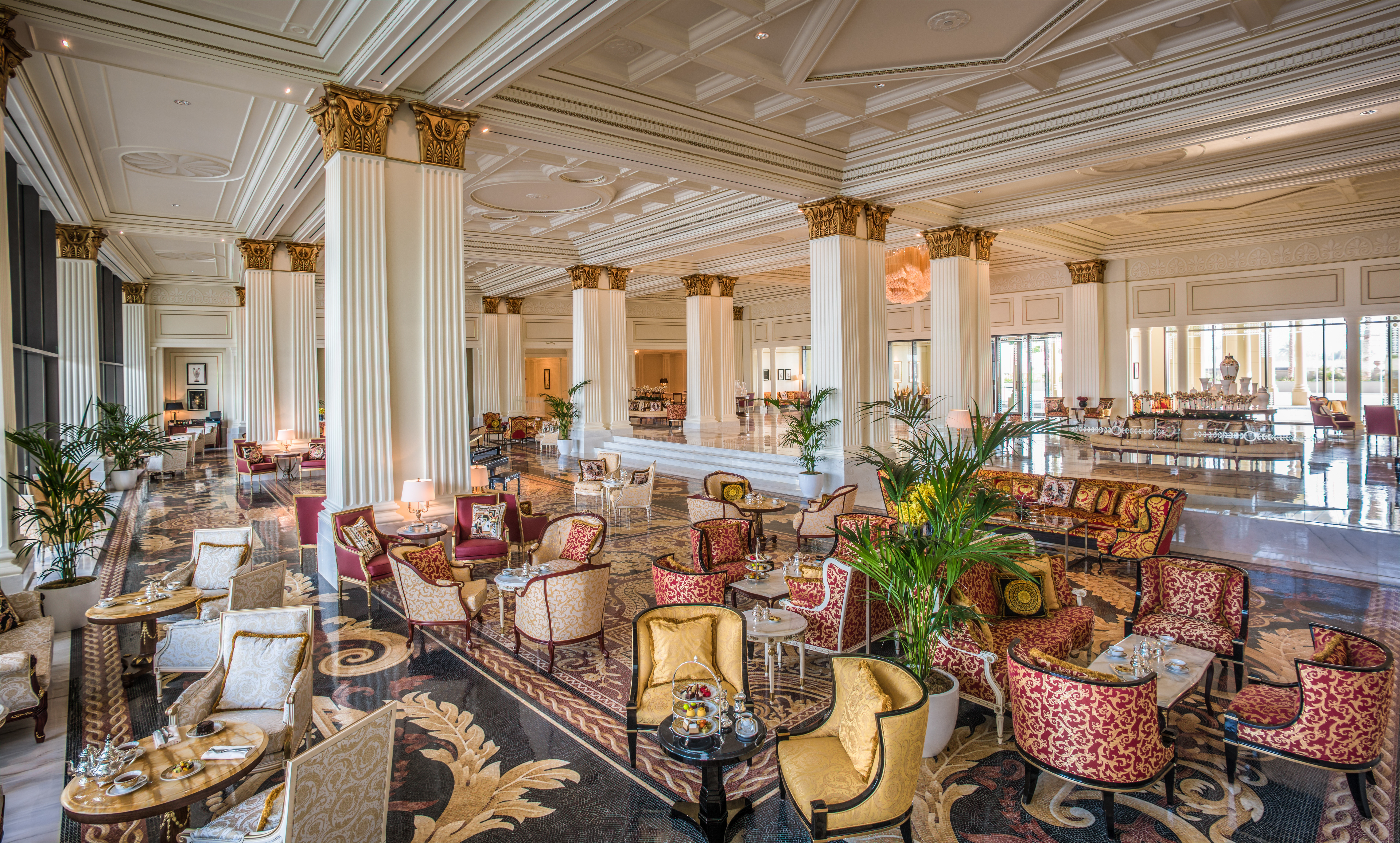 new-middle-east-hotels-04